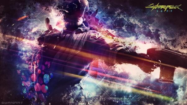 cyberpunk-2077-game-art-4k-nl.jpg