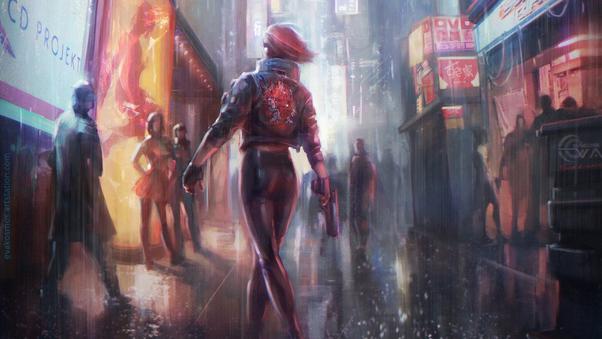 cyberpunk-2077-girl-with-gun-in-hand-4k-gt.jpg