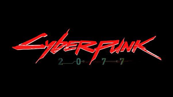 cyberpunk-2077-logo-4k-sg.jpg