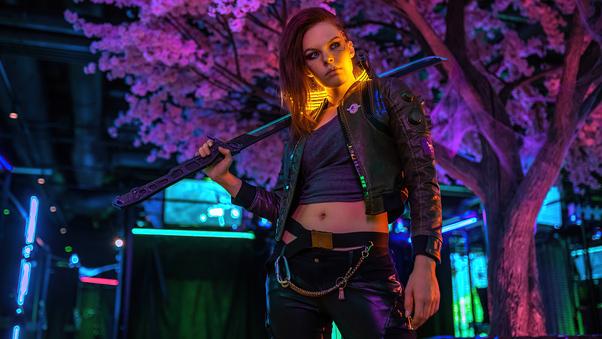 cyberpunk-2077-v-character-cosplay-5k-ir.jpg