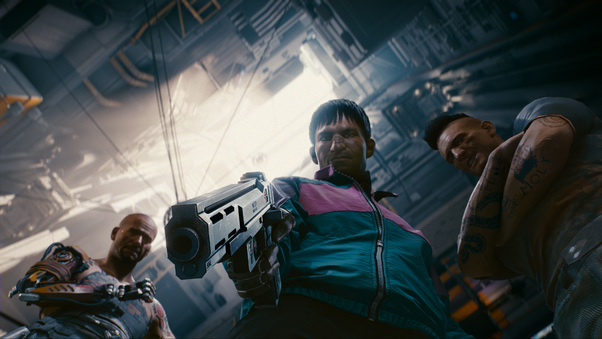 cyberpunk-2077-video-game-4k-s4.jpg