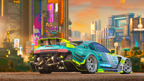 cyberpunk-car-4k-me.jpg