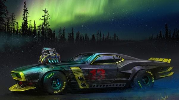 cyberpunk-car-manipulation-gg.jpg