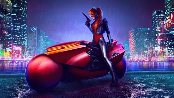 cyberpunk-girl-bike-artwork-4k-w8.jpg