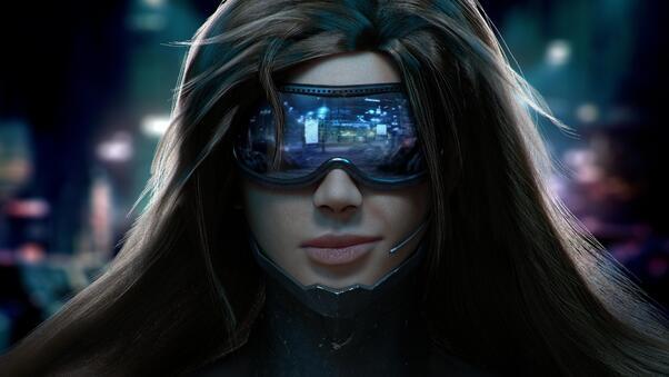 cyberpunk-scifi-girl-on.jpg