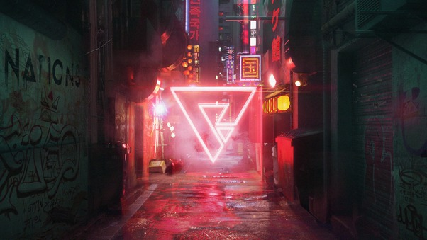 cyberpunk-street-neon-abstract-triangle-art-5k-8x.jpg