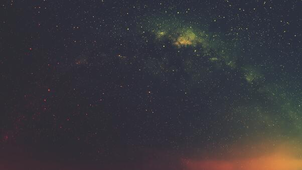 dark-galaxy-milky-way-10.jpg