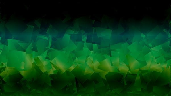 dark-green-abstract-shapes-4k-zg.jpg