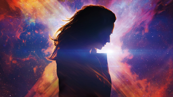 dark-phoenix-8k-movie-05.jpg