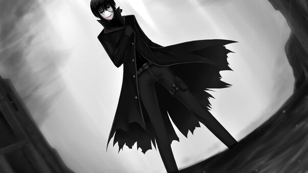 darker-than-black-76.jpg