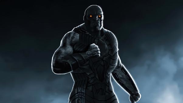darkseid-dceu-supervillain-mq.jpg