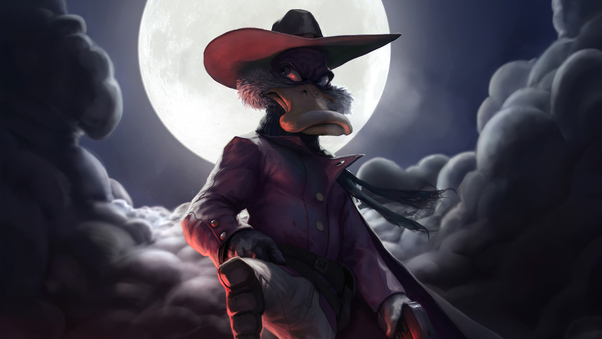 darkwing-duck-art-4k-63.jpg