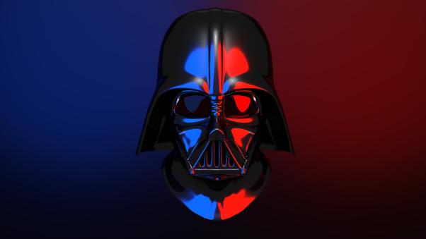 darth-vader-helmet-4k-am.jpg