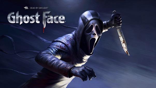 dead-by-daylight-ghostface-dlc-10.jpg