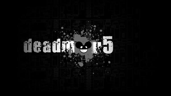 deadmau5-fan-art.jpg