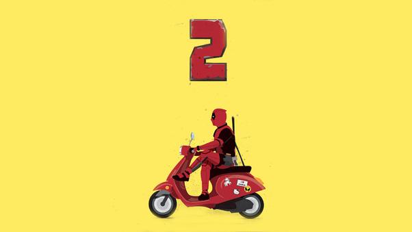 deadpool-2-scooter-poster-jy.jpg