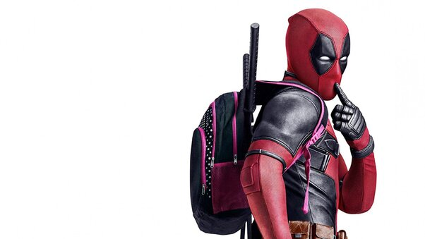 Deadpool Funny Hd Hd Movies 4k Wallpapers Images