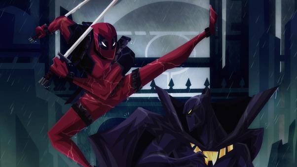 deadpool-vs-black-panther-3t.jpg