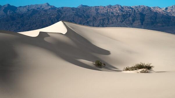 death-valley-national-park-wide.jpg