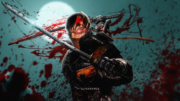 deathstroke-4k-new-artwork-au.jpg