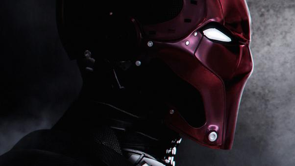deathstroke-in-titans-season-2-2t.jpg