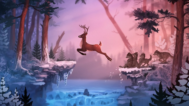 deer-artwork-4k.jpg