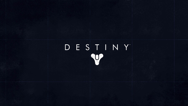 destiny-dark-logo.jpg
