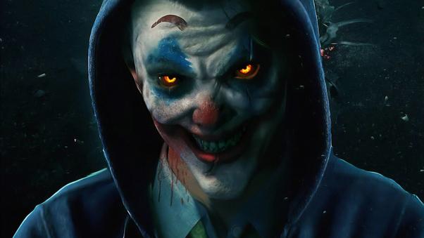 devil-joker-pm.jpg