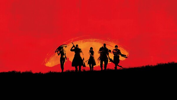 devil-may-cry-5-red-dead-redemption-theme-7v.jpg