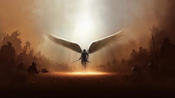 diablo-3-tyrael-archangel-of-justice-8y.jpg