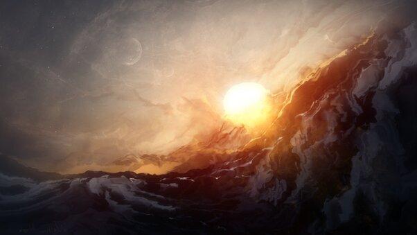 digital-sunset.jpg