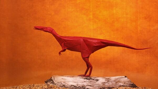 dinosaurs-origami.jpg