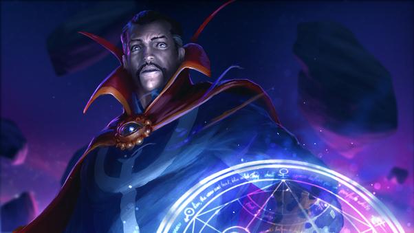 doctor-strange-marvel-contest-of-champions-ij.jpg