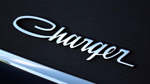dodge-charger-logo-image.jpg