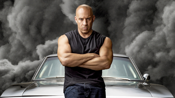 dominic-toretto-in-fast-and-furious-9-2020-movie-hk.jpg