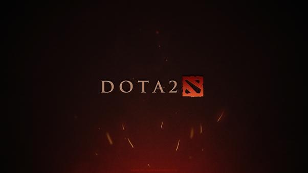 dota-2-game-logo.jpg