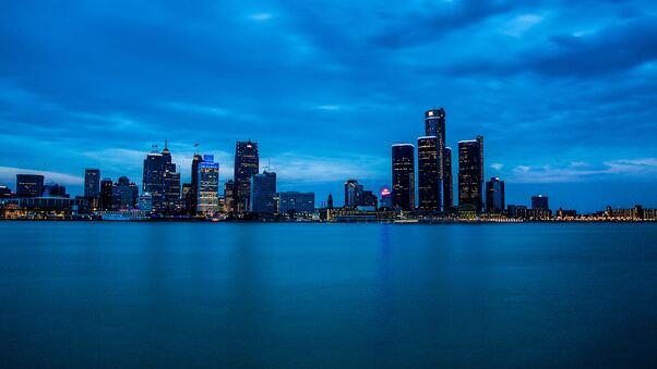 downtown-skyline-buildings-evening-5k-0k.jpg