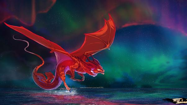 dragon-awakening-5k-my.jpg