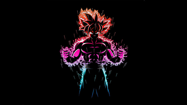 dragon-ball-z-goku-ultra-instinct-fire-4k-lt.jpg