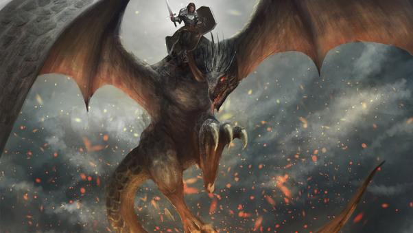 dragon-knight-4k.jpg