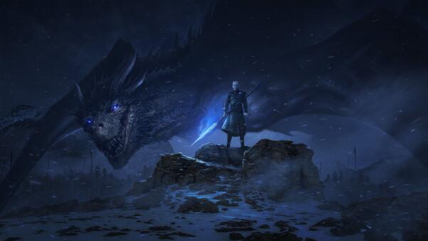 dragon-night-king-game-of-thrones-season-8-5s.jpg