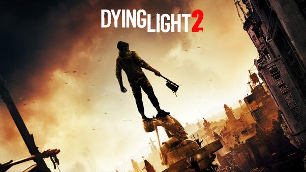 dying-light-2-e3-2018-4k-ts.jpg