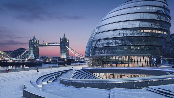 early-winter-morning-in-london-8k-ru.jpg