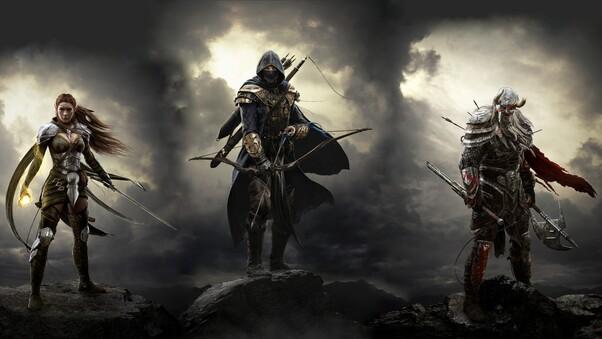 elder-scrolls-online-warrior-wd.jpg