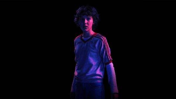 eleven-stranger-things-season-2-41.jpg