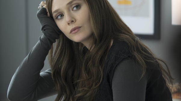 elizabeth-olsen-as-scarlet-witch-image.jpg