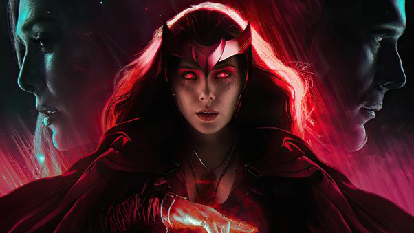 elizabeth-olsen-as-scarlet-witch-in-wanda-vision-4k-of.jpg