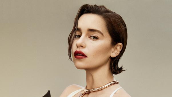 emilia-clarke-flaunt-magazine-photoshoot-2019-ah.jpg