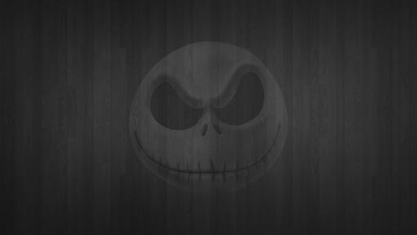 evil-face-dark-artistic-ox.jpg