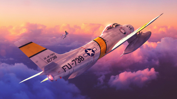 f-86-sabres-planes-digital-art-ty.jpg